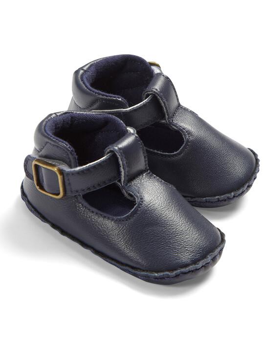 Buckle Shoe image number 1