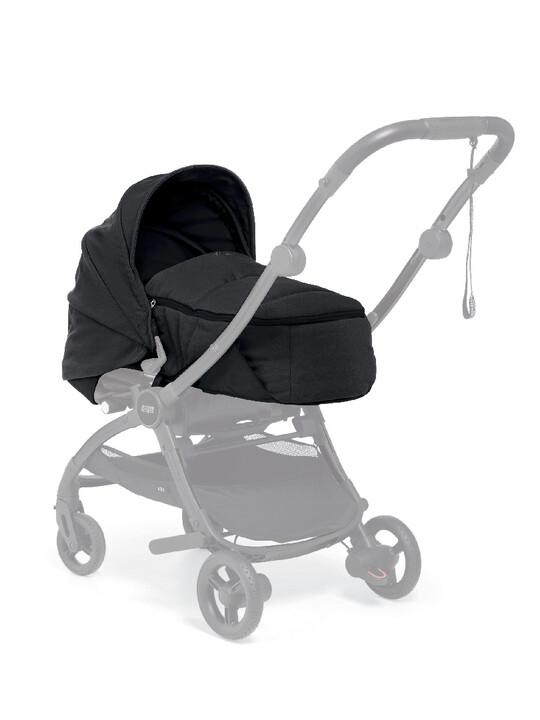 Airo Newborn Pack  - Black image number 2