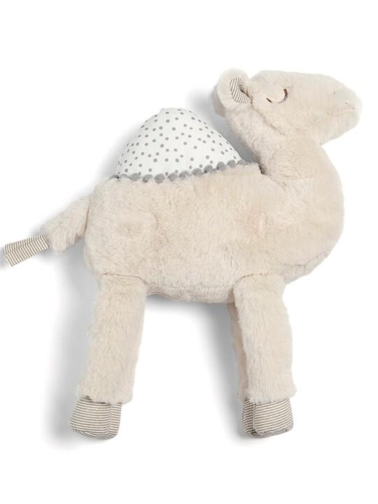 Soft Toy - Camel Medium image number 1