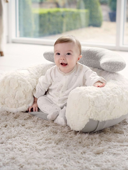 My First Sit & Play Infant Positioner image number 6