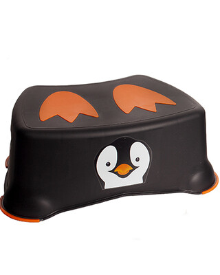 MCP - My Little Step Stool - Penguin