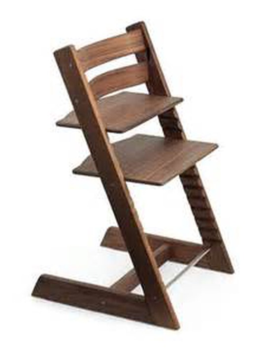 TRIPP TRAPP Chair Wa image number 4