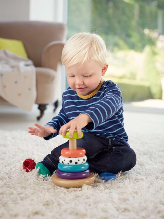 Babyplay  -  Xylophone image number 2