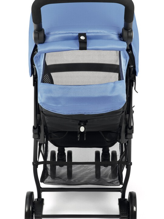ACRO BUGGY - BLUE image number 4