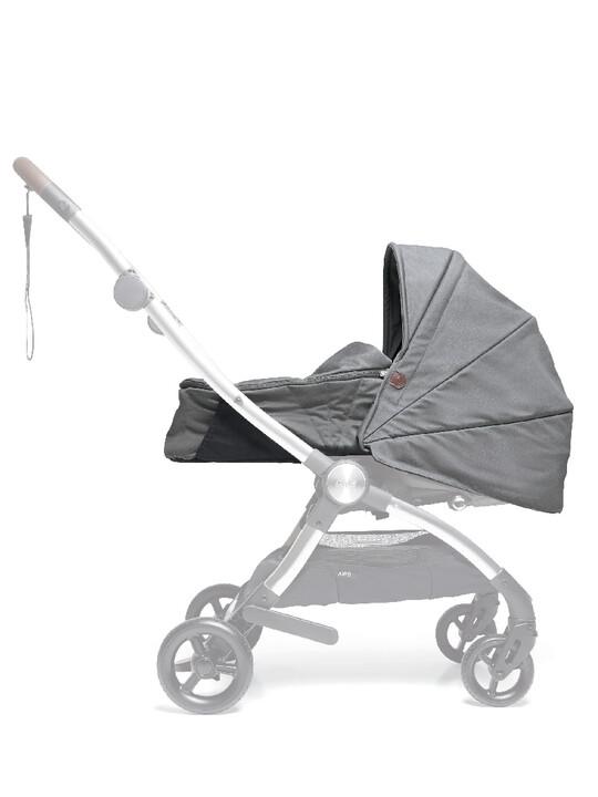 Airo Newborn Pack  - Grey image number 1