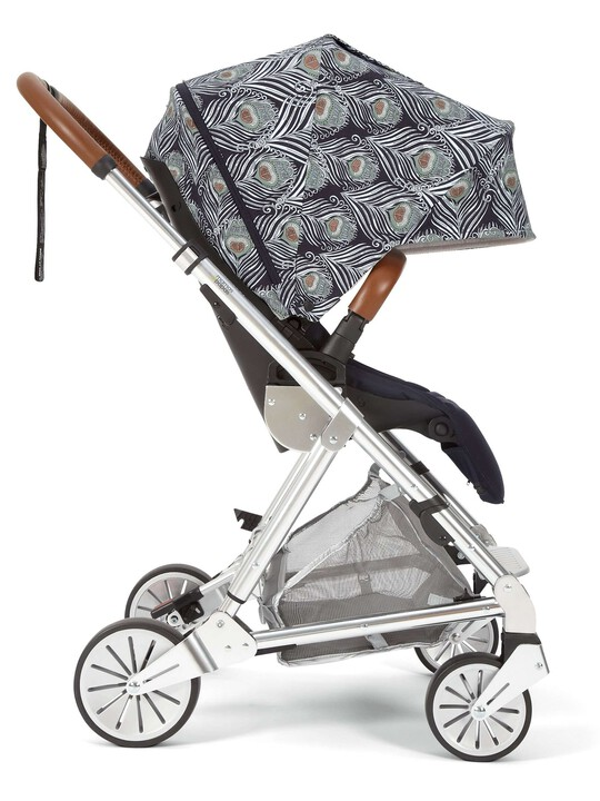 Special Edition Collaboration - Liberty Pushchair  Special Edition Liberty image number 3