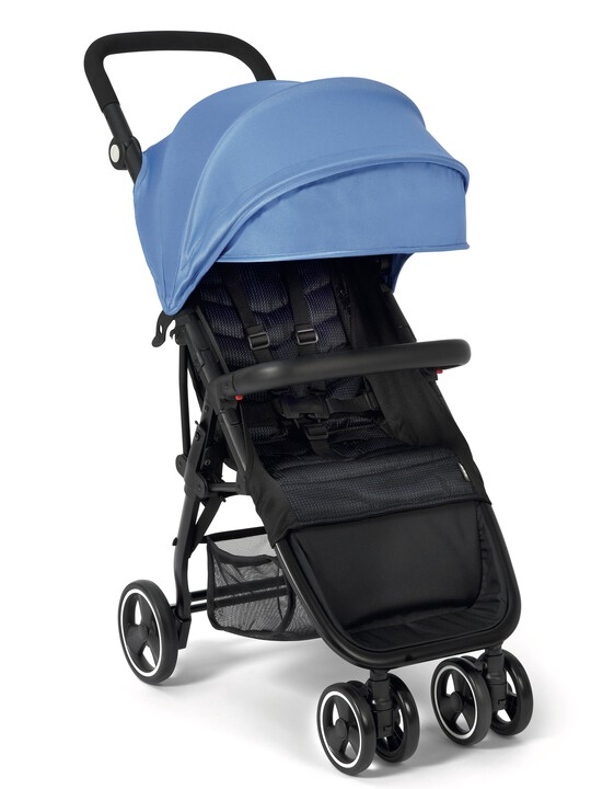 ACRO BUGGY - BLUE image number 1