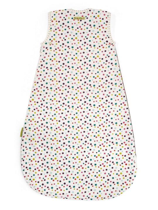 Timbuktales - Dreampod Sleep Bag 0-6 months 2.5 tog image number 3