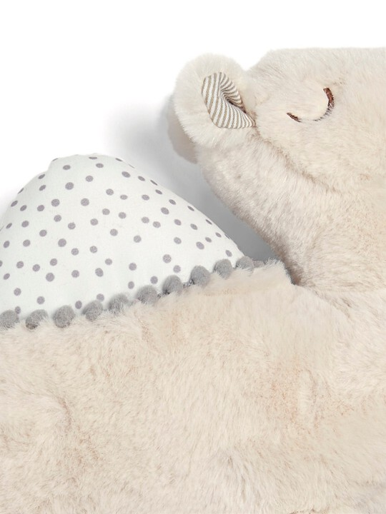 Soft Toy - Camel Medium image number 2