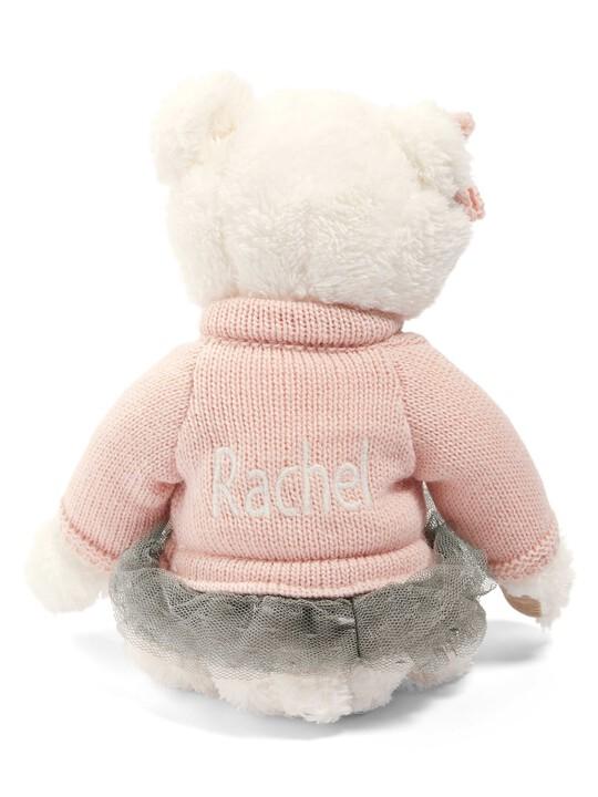 Rag Doll image number 3