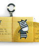 Babyplay Activity Book - Bumble Bee image number 2
