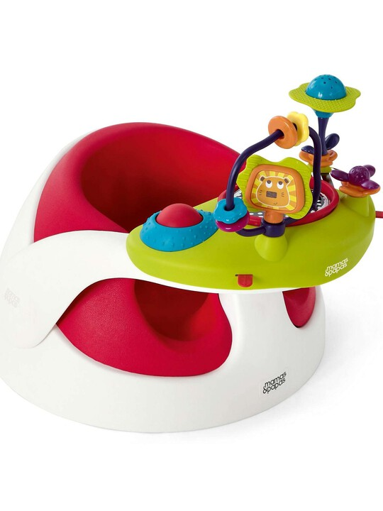 Baby Snug Play Tray image number 4