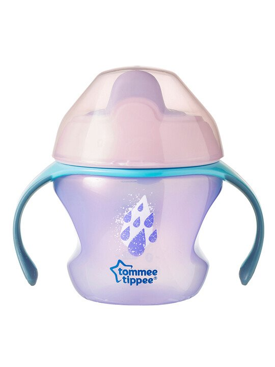 Tommee Tippee First Trainer Cup image number 1