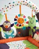 Timbuktales - Playmat & Gym image number 6