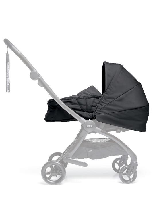 Airo Newborn Pack  - Black image number 1