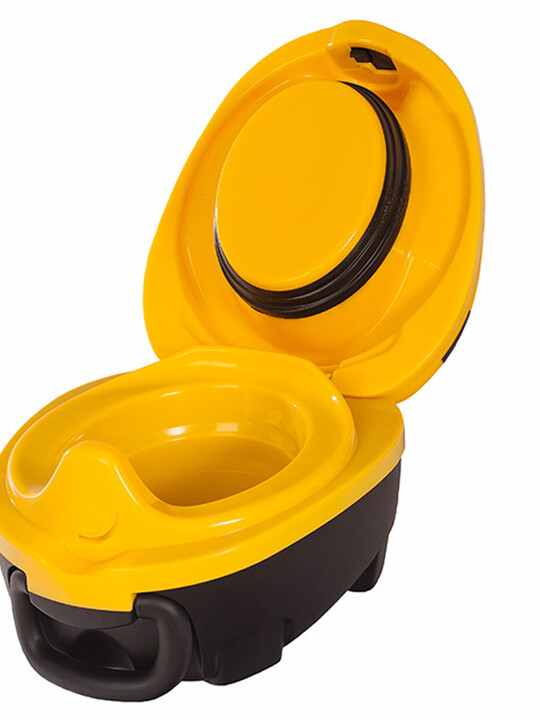 My Carry Potty - Bumblebee image number 6