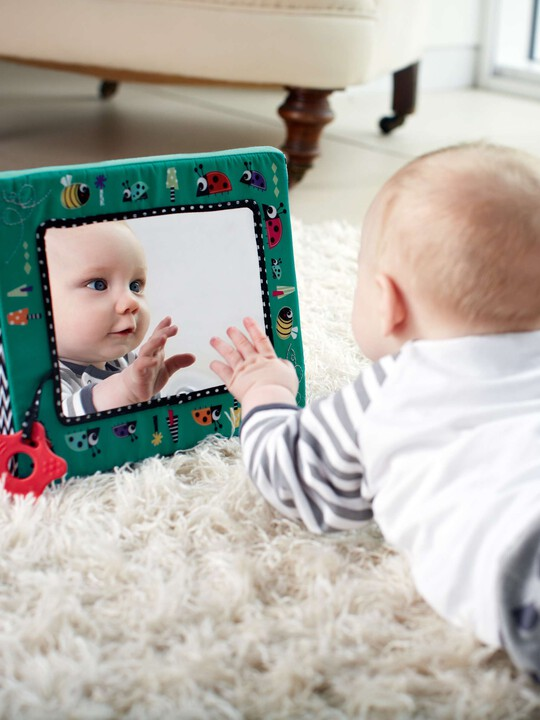 Babyplay - Magical Mirror image number 8
