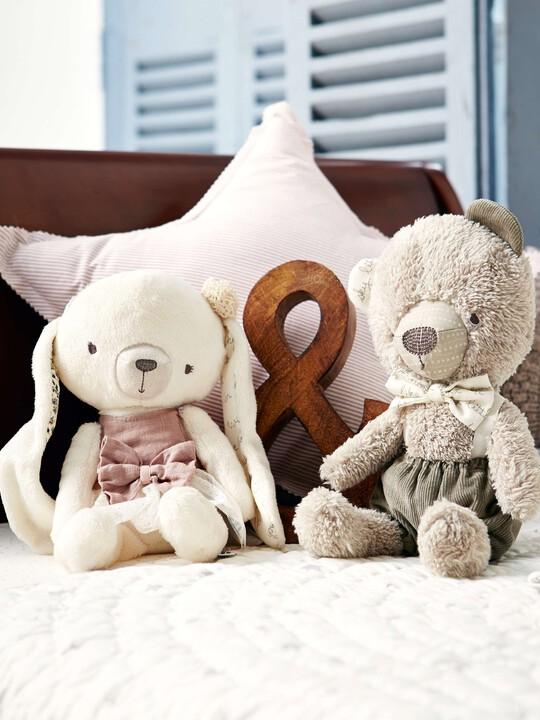 Millie & Boris - Soft Toy Boris image number 8