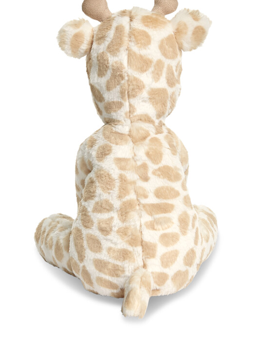 Geoffrey Giraffe Soft Toy image number 2