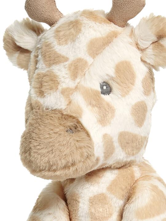 Geoffrey Giraffe Soft Toy image number 3