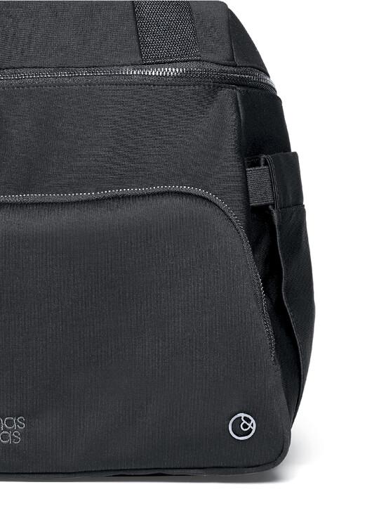 Airo Changing Bag - Black image number 4
