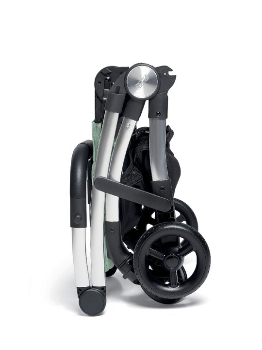 Airo Pushchair  - Mint image number 7
