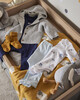 Blue Joggers 2 Pack image number 5