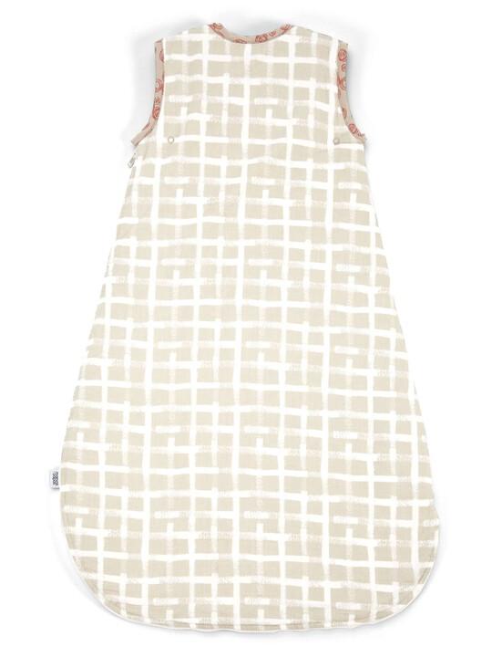 Zam Bee Zee - Dreampod Sleepbag 0-6m 2.5 Tog image number 4