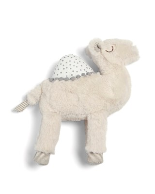 Soft Toy - Camel Small