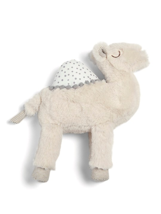 Soft Toy - Camel Small image number 1