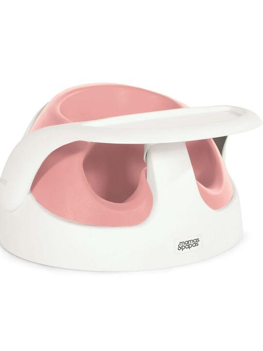 Baby Snug - Pale Pink image number 1