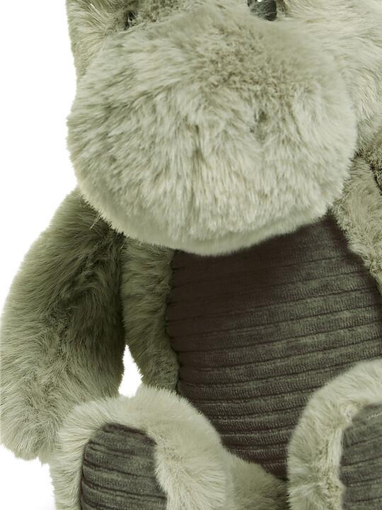 Soft Toy - Dinosaur image number 3