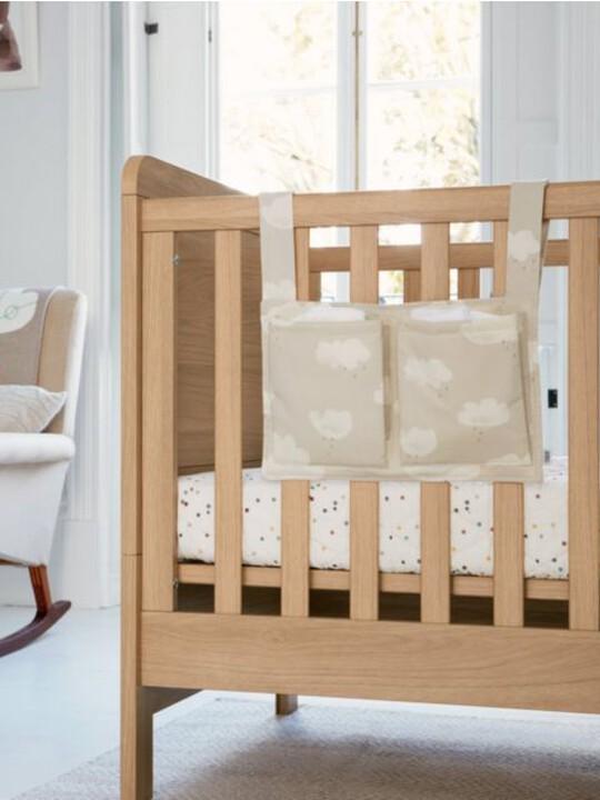 Nursery Tidy - Sweet Dreams image number 2