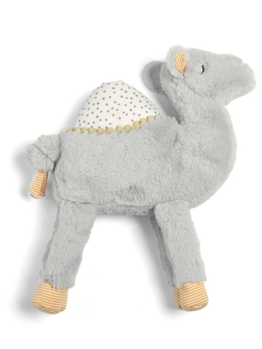 Activity Toy - Camel image number 1