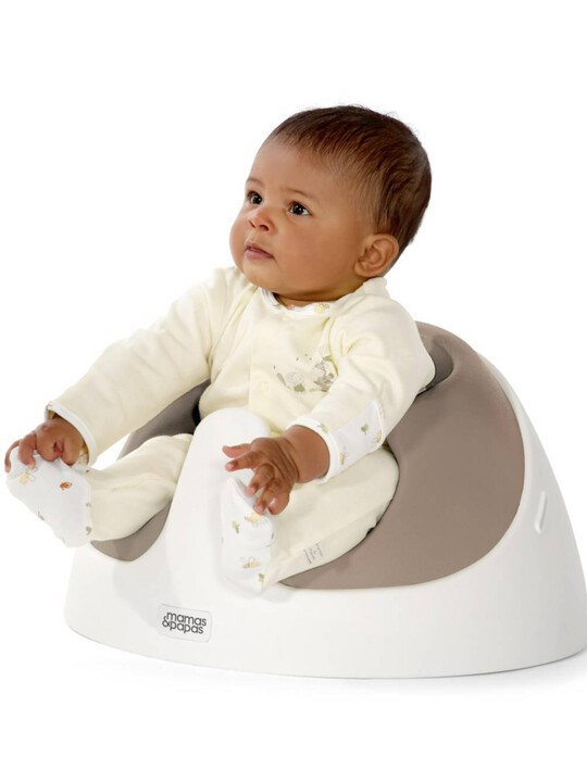 Baby Snug - Putty image number 2