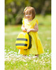 My Carry Potty - Bumblebee image number 3