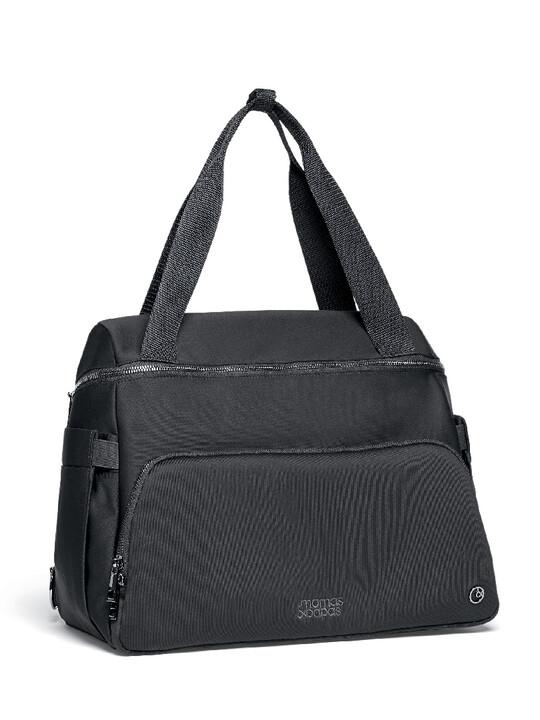 Airo Changing Bag - Black image number 1