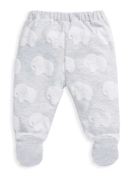 2 Piece Elephant Set image number 8