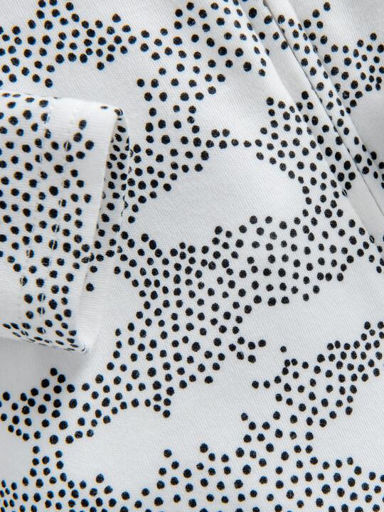 Cloud Print Zip All-In-One image number 3