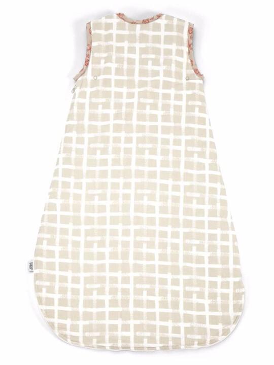 Zam Bee Zee - Dreampod Sleepbag 0-6m 2.5 Tog image number 3