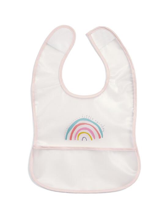 Bib - Rainbows image number 1