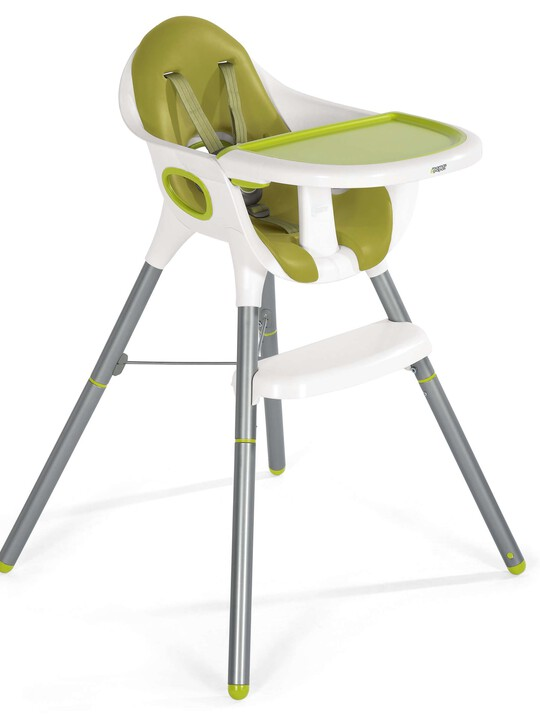Juice Highchairs - Apple image number 2