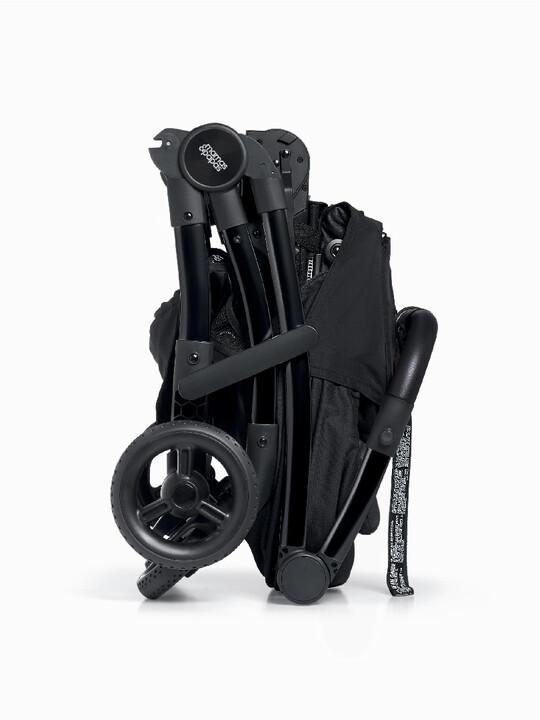 Airo Newborn Pack  - Black image number 5