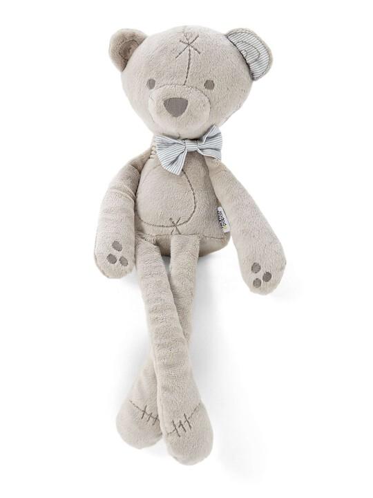 Bedtime Bear image number 5