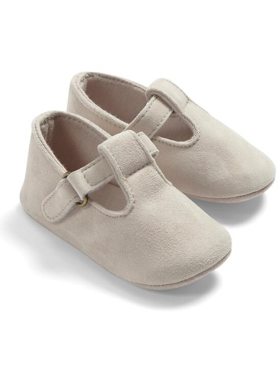 T-Bar Shoes image number 1