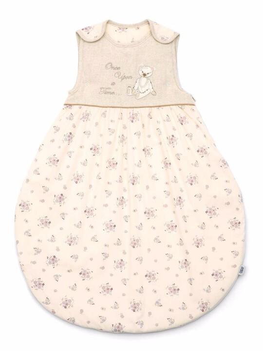Once Upon A Time - Pink Dreampod Sleepbag 0-6m 2.5 tog image number 1