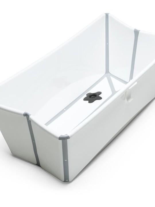 Stokke Flexi Bath Wh image number 1
