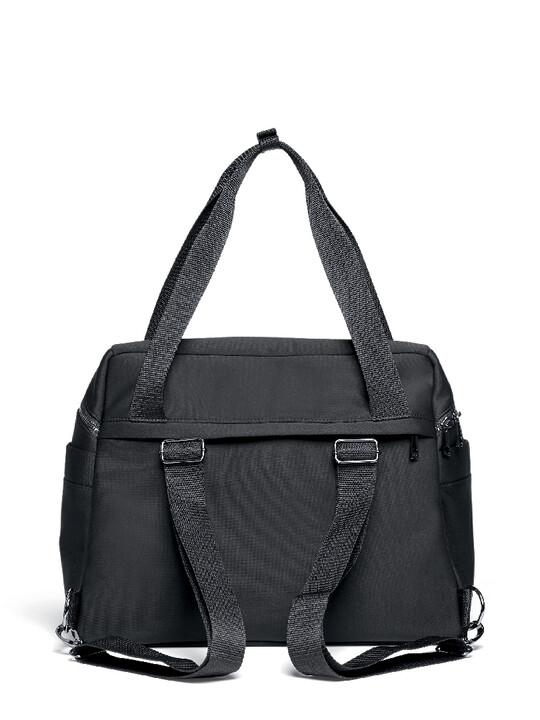 Airo Changing Bag - Black image number 3