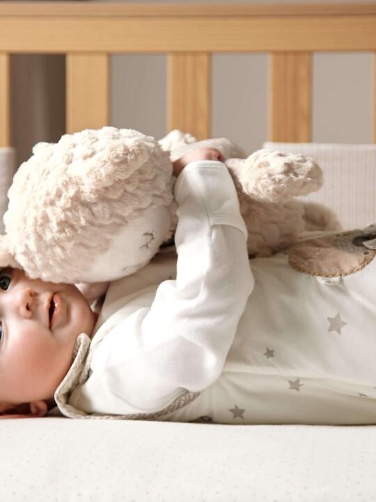 The Sleepy Heads - Twinkle image number 7