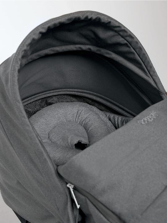 Airo Newborn Pack  - Grey image number 3